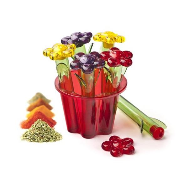 especiero-bloom