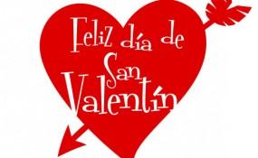 san-valentin-corazon