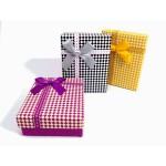 caja-lazo-colores (1)