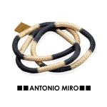 pulsera-antonio-miro (1)