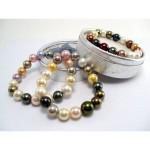 pulsera-perla-colores
