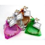 pulsera-perla-y-swarovski (1)