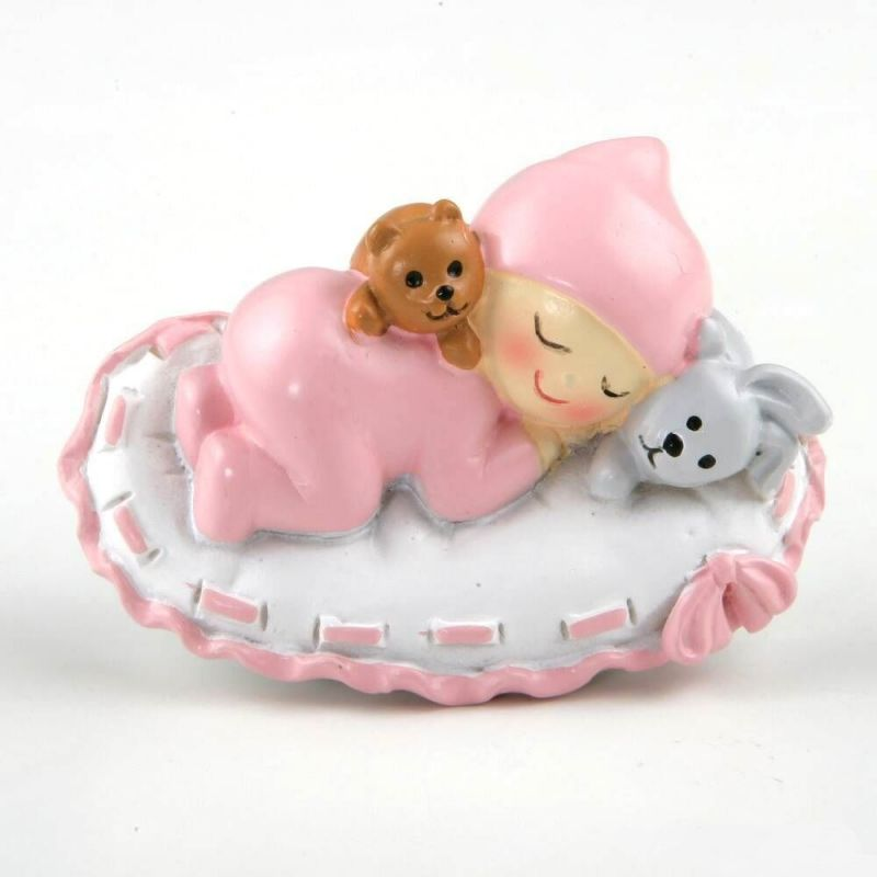iman-bebe-almohada-rosa (1)