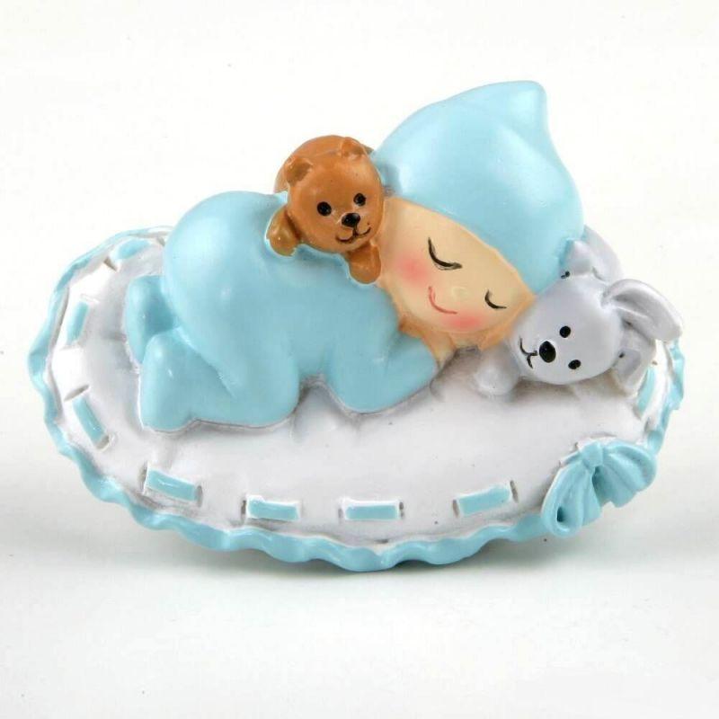iman-bebe-almohada-rosa