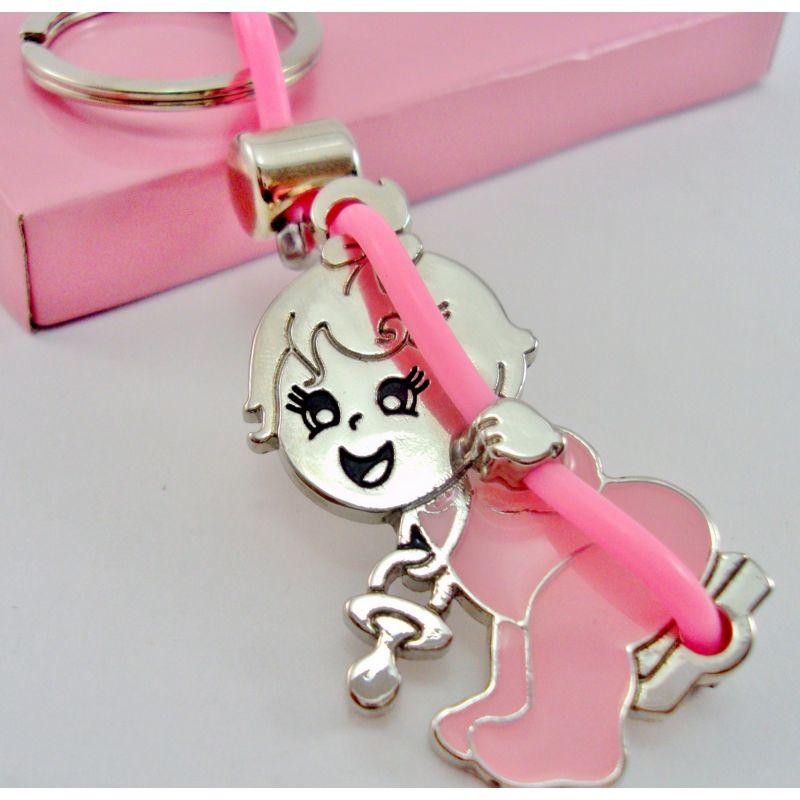 llavero-bebe-columpio-rosa-con-caja-regalo (1)