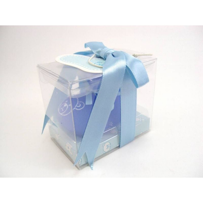 patuco-vela-caja (1)