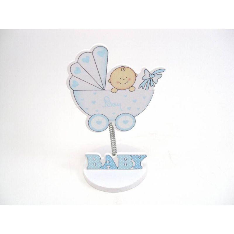 portanotas-bebe-azul