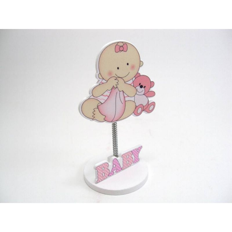 portanotas-bebe-rosa