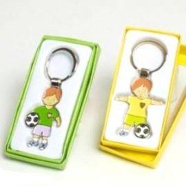llavero-futbolista-