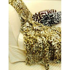manta-sofa-leopardo