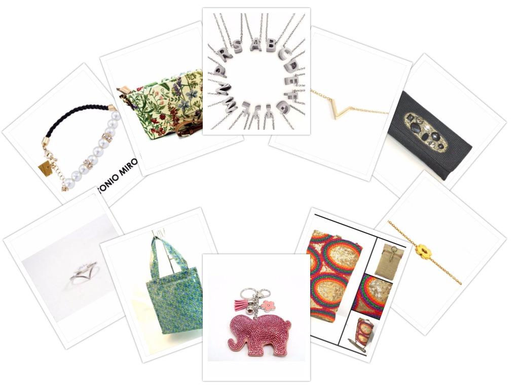 collage-regalos-mujer