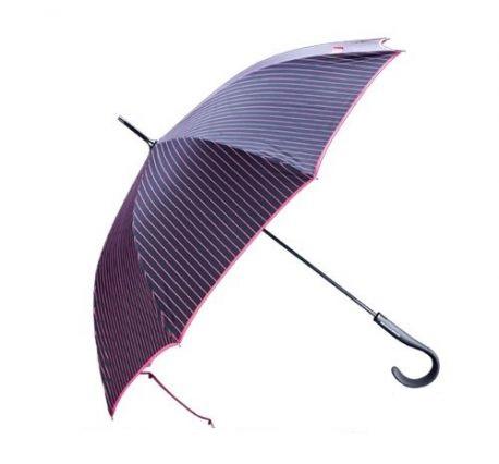 paraguas-a-miro