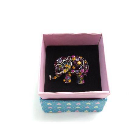 broche-elefante-