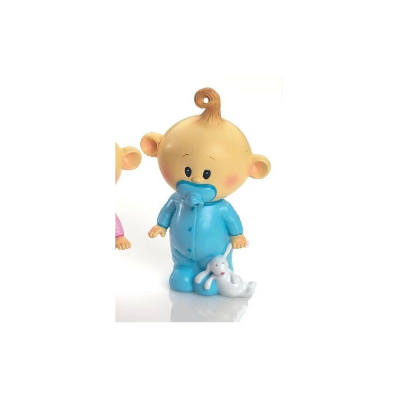 figura-bebe-azul