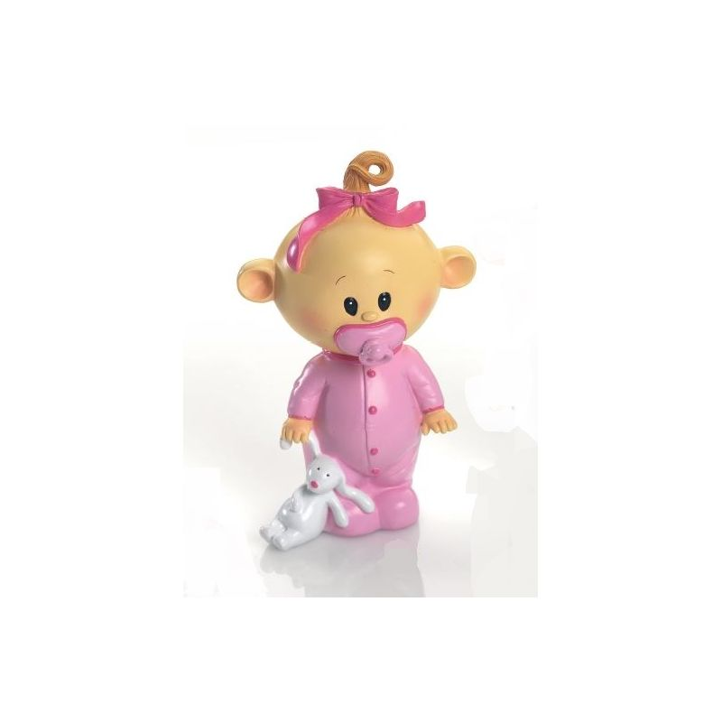 figura-bebe-rosa
