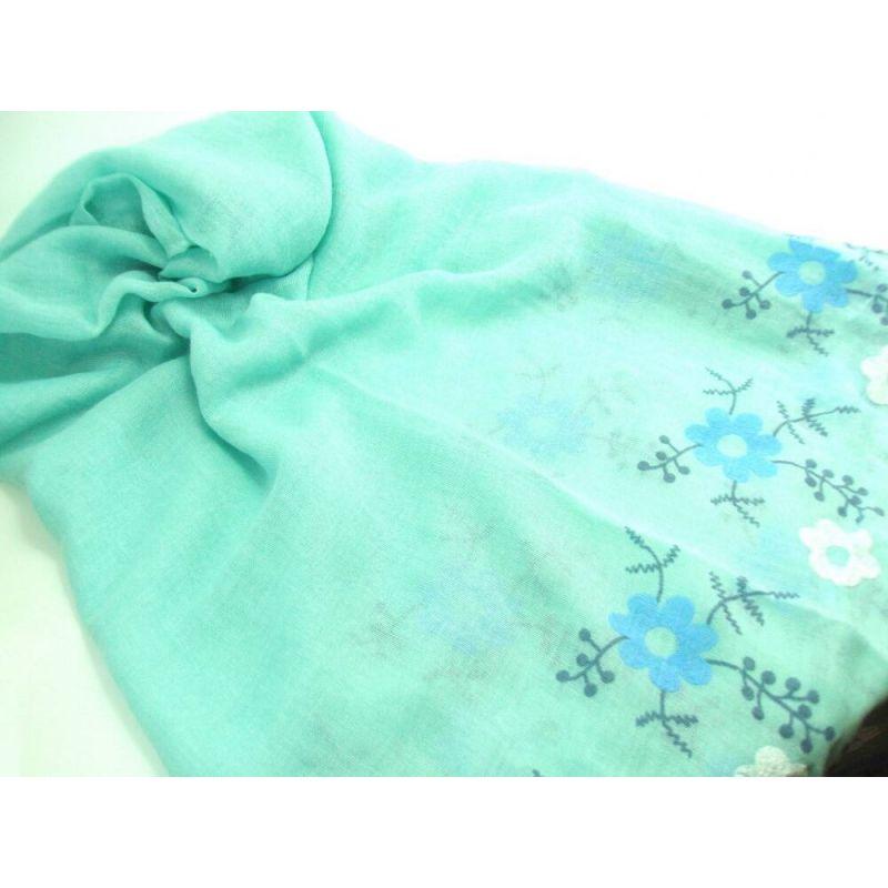 foulard-spring (1)