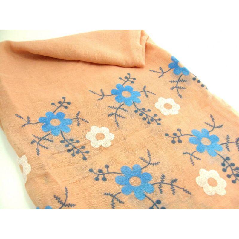 foulard-spring