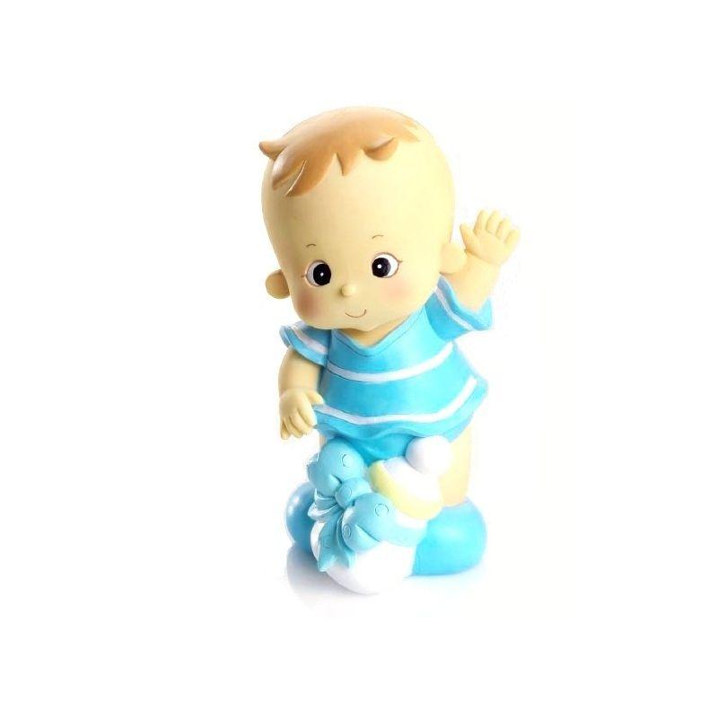 hucha-bebe-pelitos