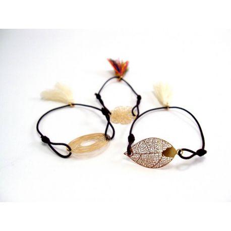 pulsera-elastica-colgante