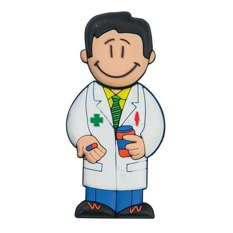 usb-farmaceutico