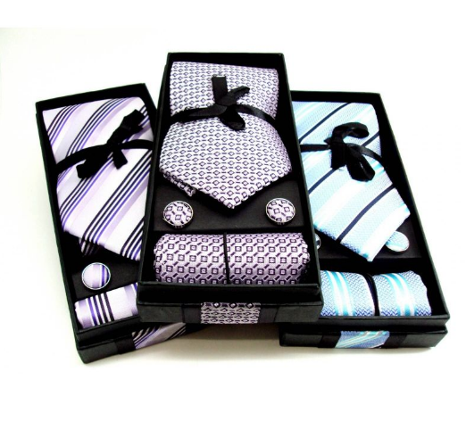 corbata-gemelos