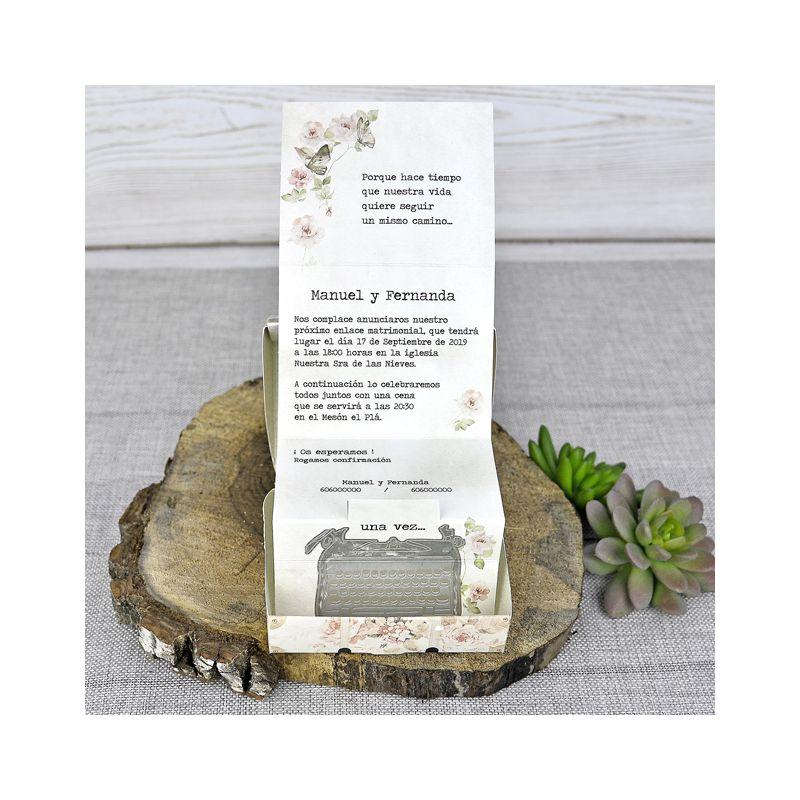 invitacion-boda-maleta- (1)
