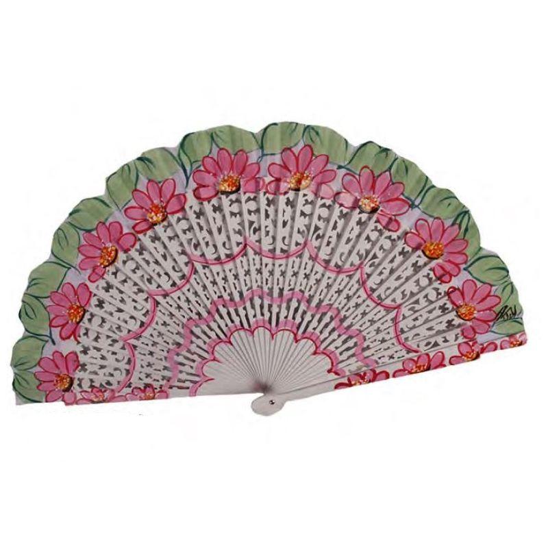 abanico-calado-flores