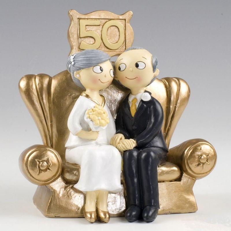 novios-50-aniversario