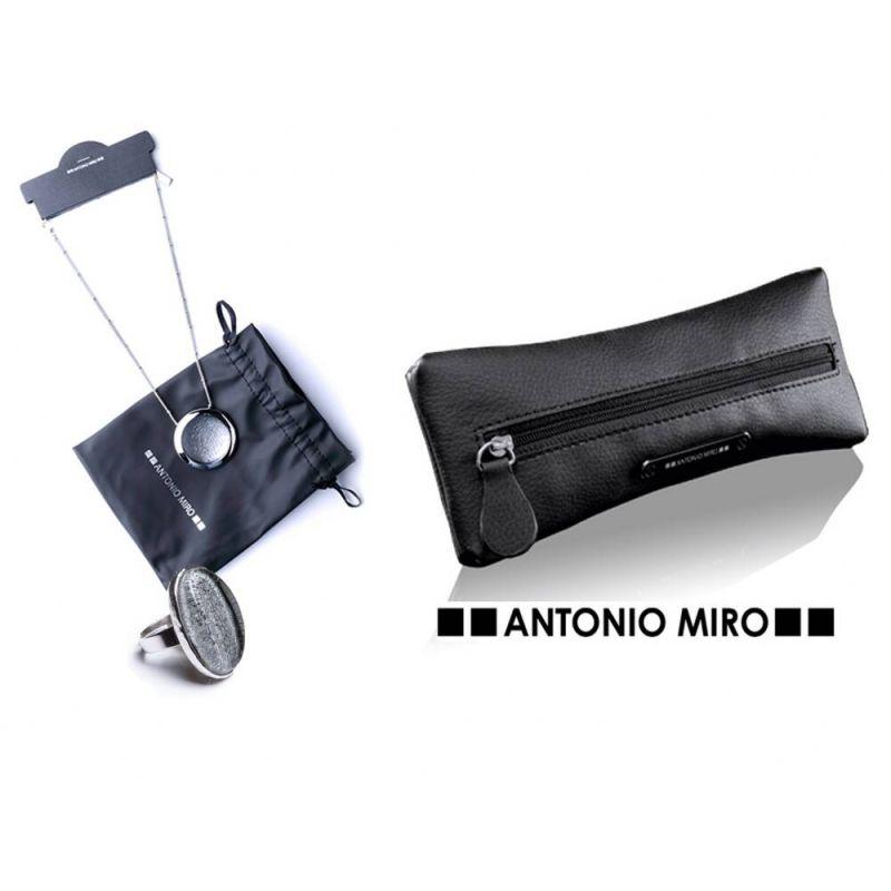 conjunto-de-collar-y-anillo-lanthia-y-estuche-de-regalo-antonio-miro