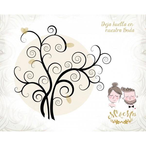 arboles-de-huellas-para-bodas