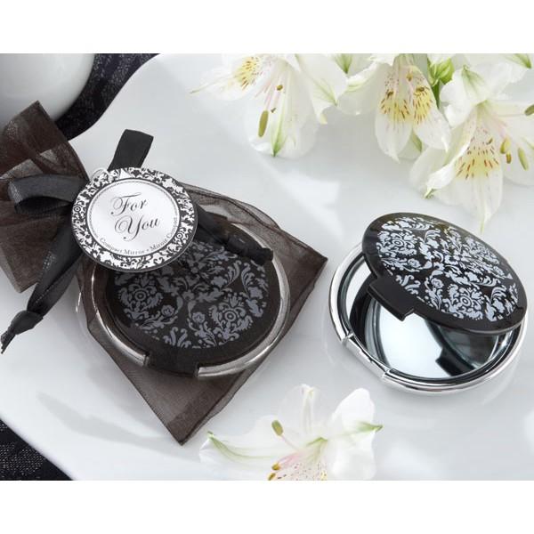 espejo-black-glam