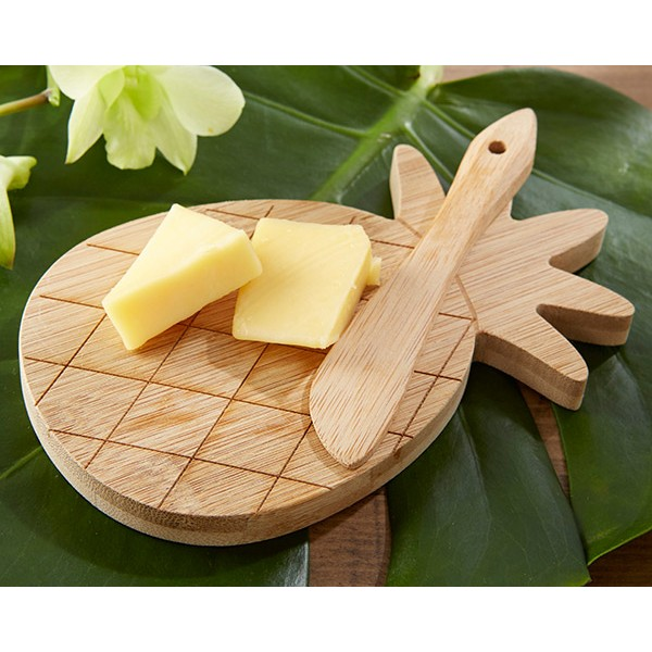 tabla-para-quesos-pina-esparcidor