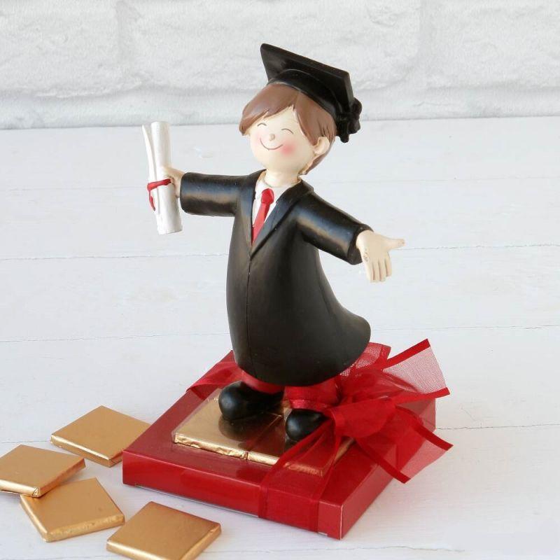 figura-chico-graduado