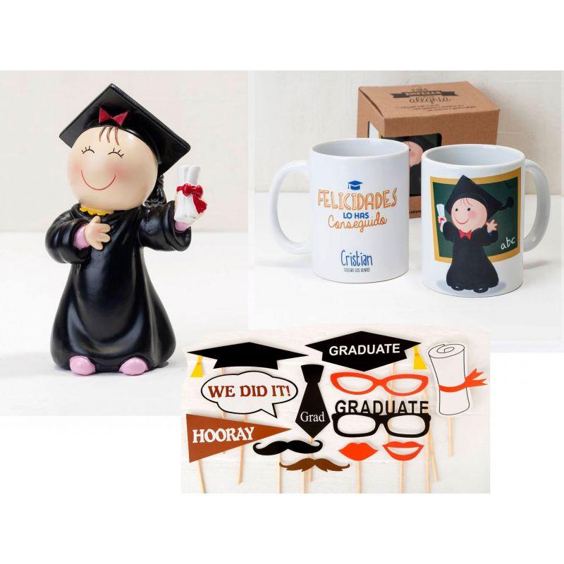 -pack-graduacion-graduada-happy-con-figura-taza-y-photocall-