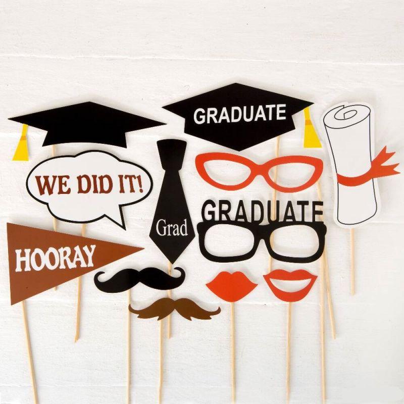 -pack-graduacion-graduada-happy-con-figura-taza-y-photocall-a