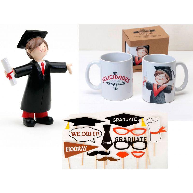 -pack-graduacion-graduado-con-figura-taza-y-photocall-