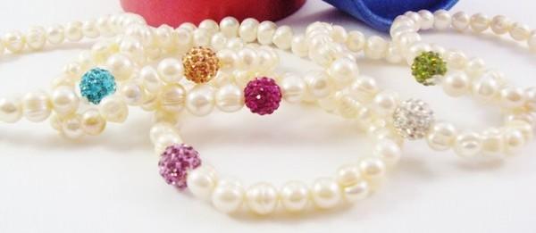 pulsera-perla-y-swarovski (3)