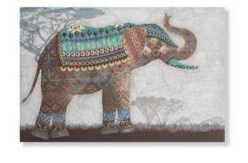 cuadro-elefante