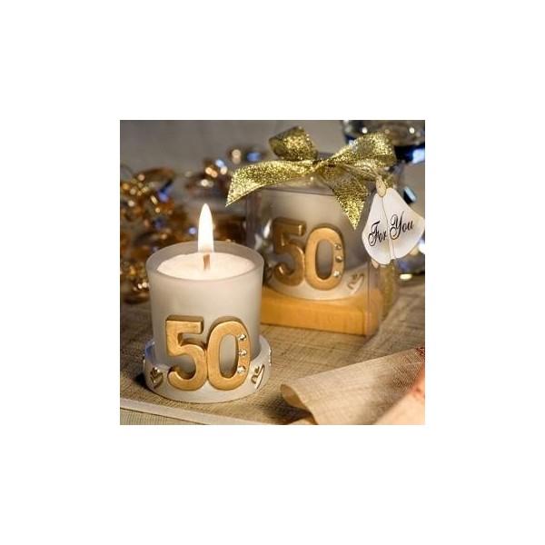 vela-boda-50-aniversario