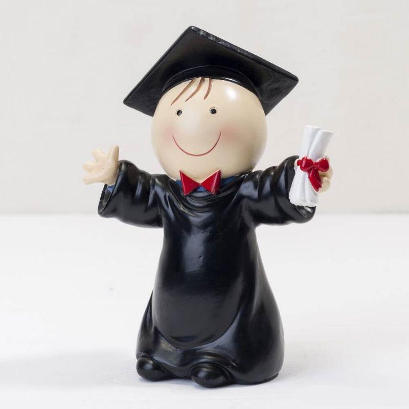 -pack-graduacion-graduado-happy-con-figura-taza-y-photocall-