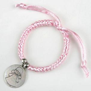 pulsera-angel-rosa
